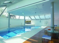 Project1_indoor_pool2