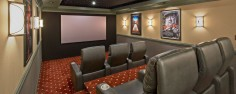 Final_Stone_Glidden_Theater_Room_Left_Side_Front_view_5_Aug_2017